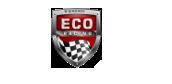 Daftar Eco Racing
